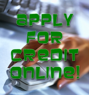 apply-for-credit.jpg